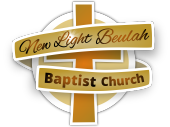 New Light Beulah Baptist Church